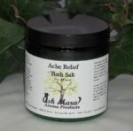 Ache Away Bath Salt