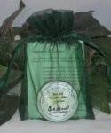 Tea Tree Herbal Salves