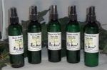 Aromatherapy Air Fresheners Room Sprays